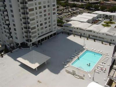 Condominio en Aventura Florida
