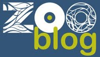 zooblog