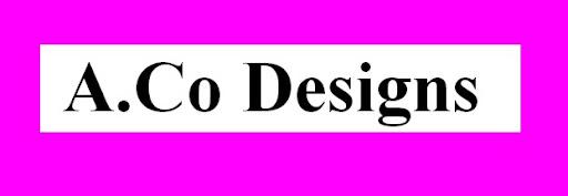 A.Co Designs