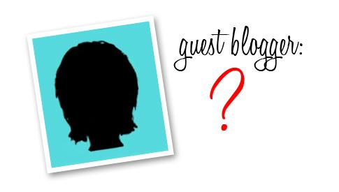 Perlukah Mengundang Guest Blogger?