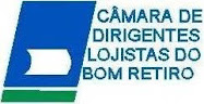 CDL Bom Retiro