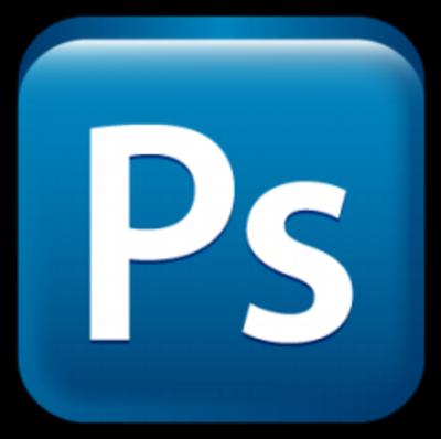 Ilmu Photoshop