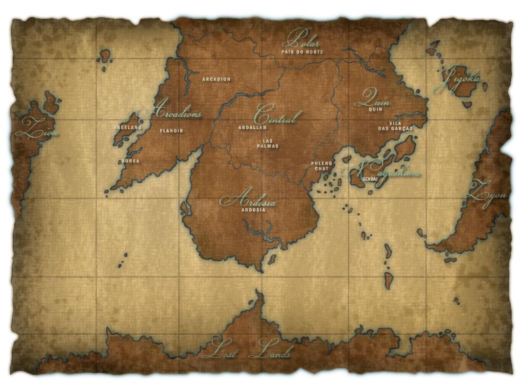 [mapa_post.jpg]