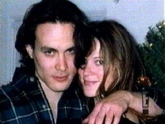 eliza hutton married 2004