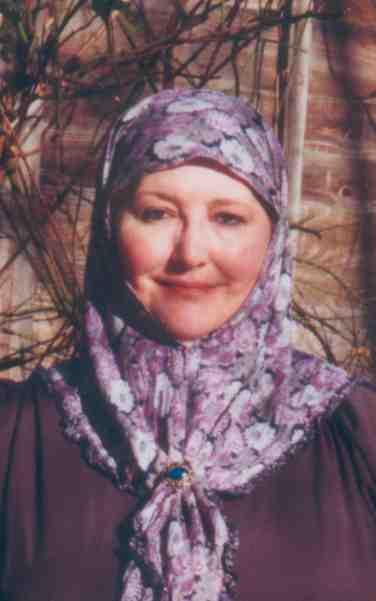 annada muslim 081305 - po 30 hari, blouse wanita annada top seri @68, bisa pilih warna, bahan crepe kosibo, ld ±103 cm, panjang ±70 cm koleksi baju muslim.
