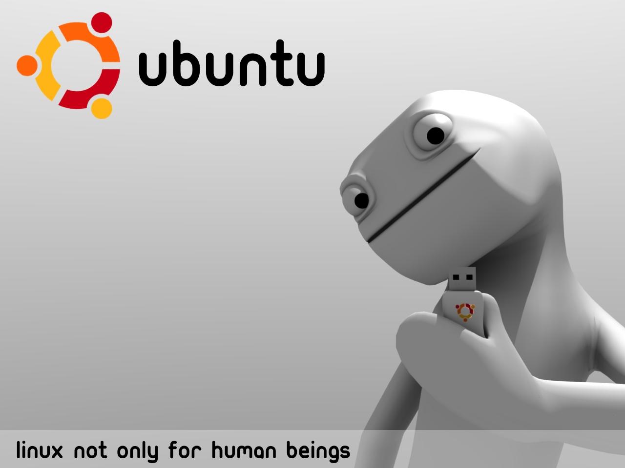 http://3.bp.blogspot.com/_Dob8rJ0PLZI/TPgl_-G3uuI/AAAAAAAAAB8/RwdGAerziE0/s1600/Ubuntu_Wallpaper_by_necro69.jpg