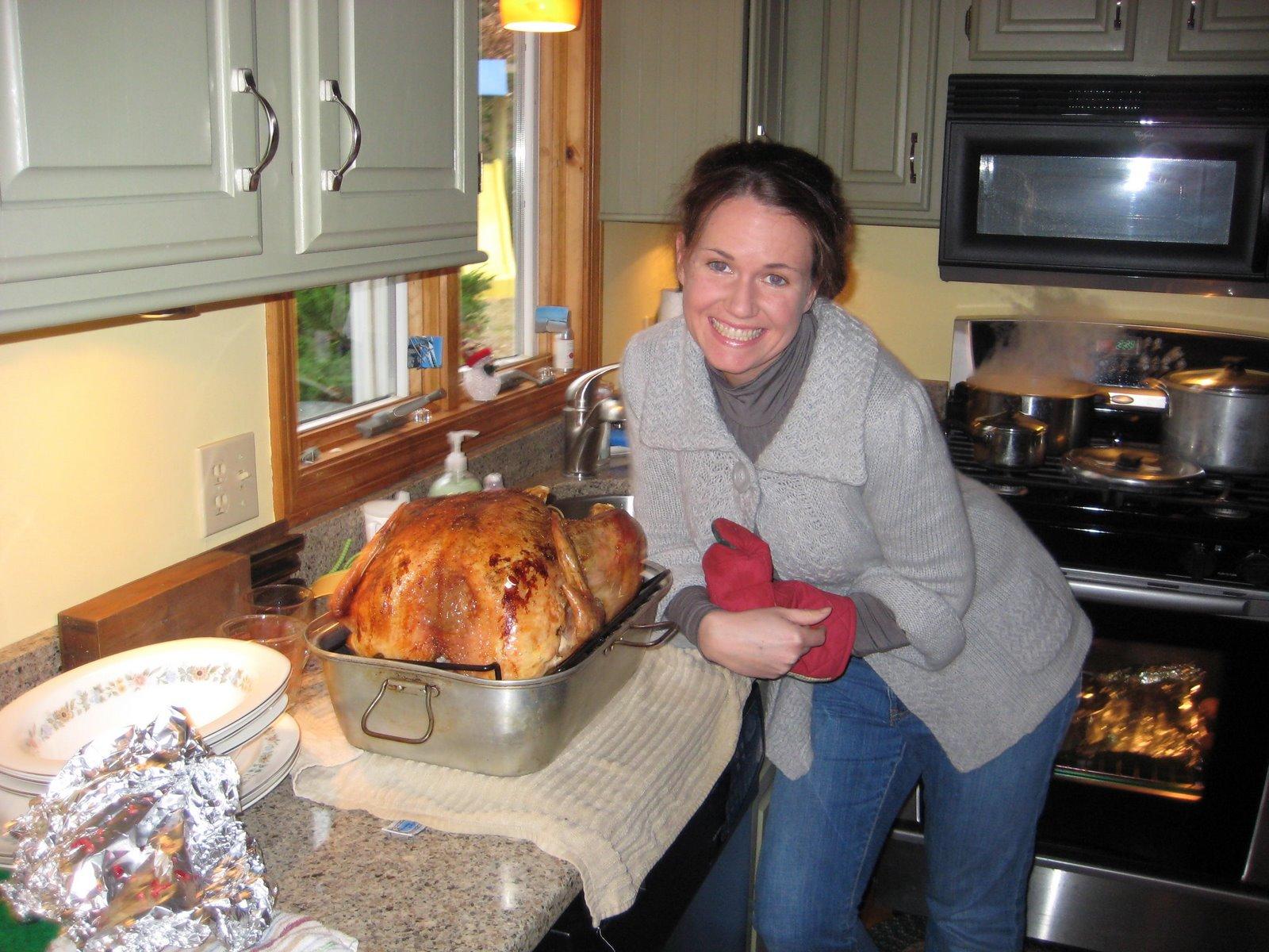[turkey+picture]