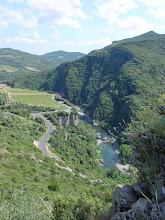 vallée de l'orb