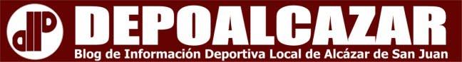DepoAlcazar