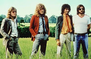 I Led Zeppelin