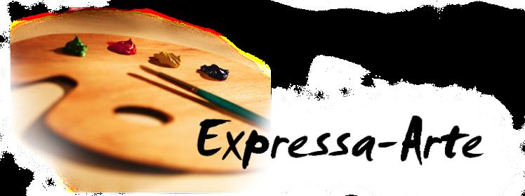 Expressa-Arte