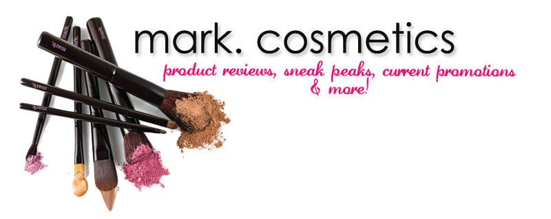 Mark Cosmetics