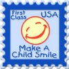 Make a Child Smile