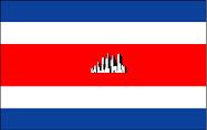 Costa Rica - Centroamerica