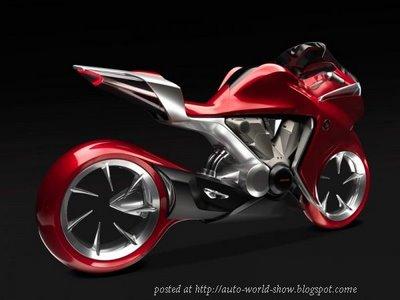 Honda Motorcycles ,honda Motorcycle Parts ,honda Motors ,honda Motorcycle  Dealers ,honda Motor Scooters ,honda Motorcycles For Sale ,honda Motorwerks  ,honda ...