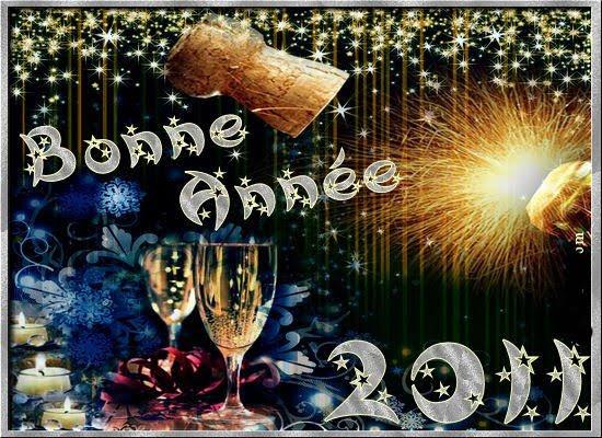 http://3.bp.blogspot.com/_DpAikwKg3_g/TRdSga_wdGI/AAAAAAAADaM/9NdXq0dLtR8/S660/carte-bonne-annee-2011-9--d-clics-disa.jpg