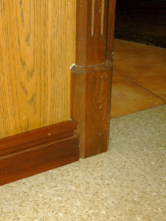 Catalogo hegarde zocalos de madera - Zocalos de madera para pared ...