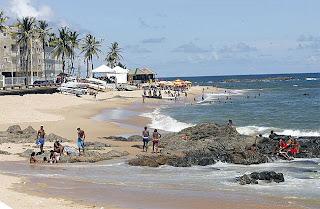 duvida sobre a massa Praia+de+Amaralina+Salvador+3