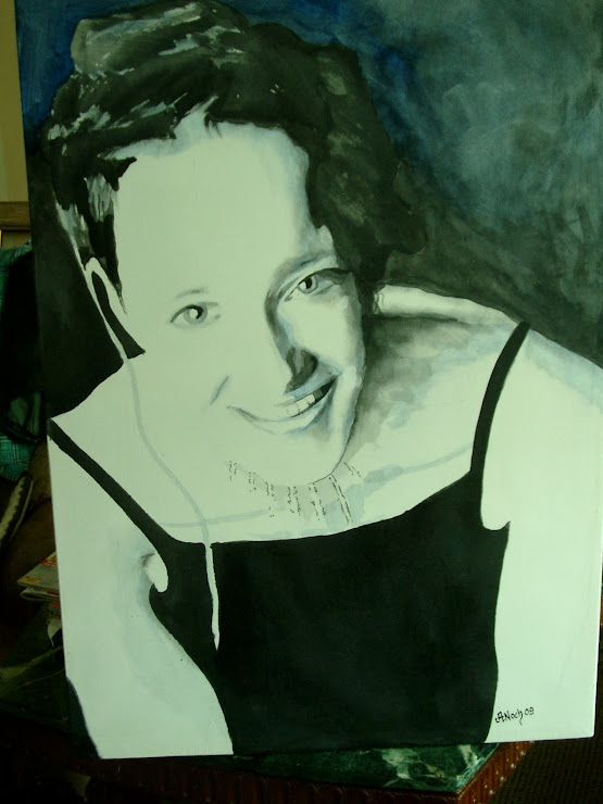 Annika            wym. 60 x 87 cm