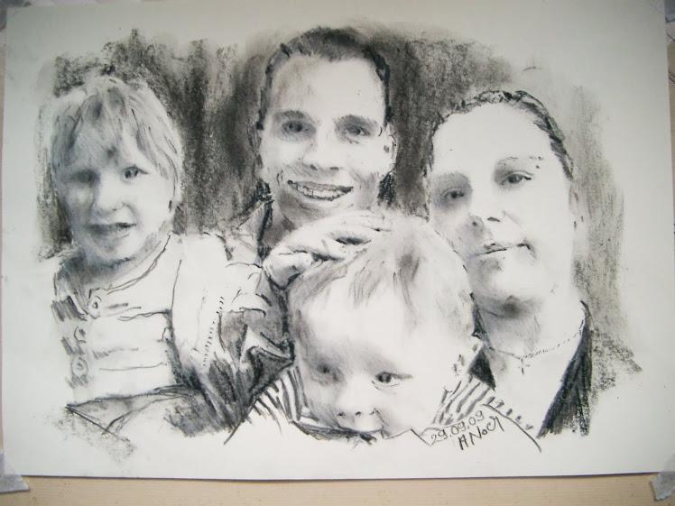 043 Rodzina