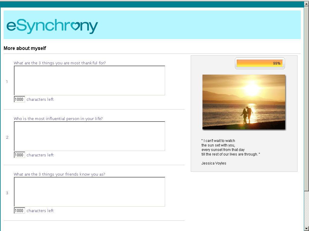 pm dating site Singleparentmeetcom - online dating network for single parents                wwwsingleparentmeetcom.