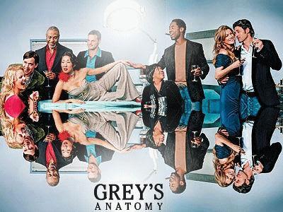 Ver Grey\'s Anatomy 8×01 y 8×02 Sub Español Online « NARUTO SHIPPUDEN ...