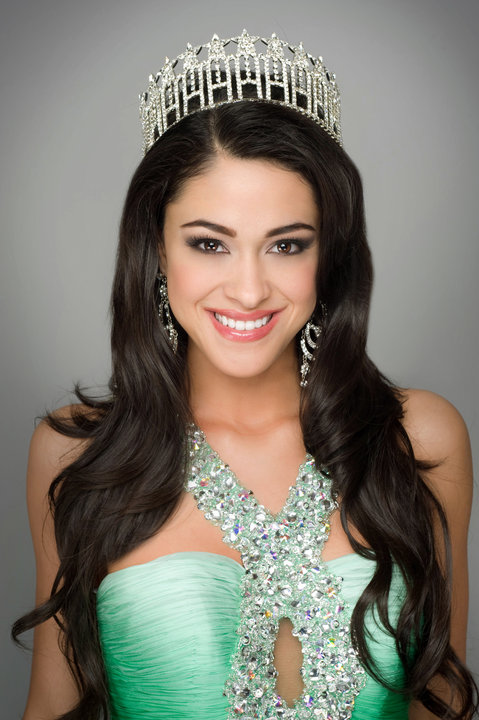 [Image: Miss+New+Mexico+2010.jpg]