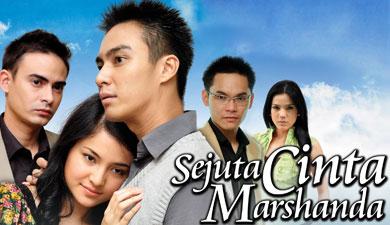 http://3.bp.blogspot.com/_DpOV_568XrM/TANAHiv3gOI/AAAAAAAArck/bfSlEaolh-w/s400/Sejuta+Cinta+Marshanda+Poster.jpg
