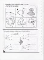 Digitalizar0283 Trabalhos de 1 série. para crianças