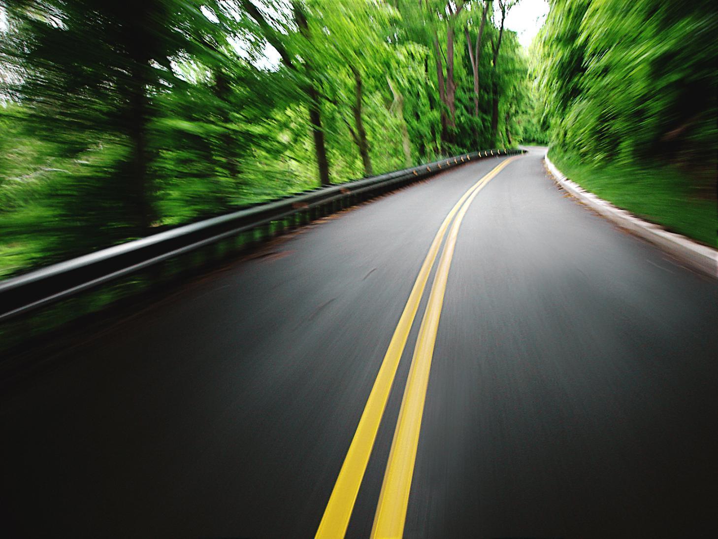 http://3.bp.blogspot.com/_Dpf9O81JrFw/S80OnvR9W8I/AAAAAAAACKk/MnA8JSSJDYw/s1600/estrada.jpg