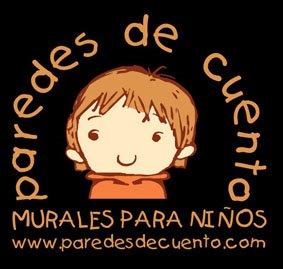 PAREDES DE CUENTO