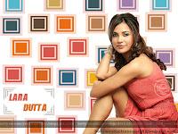 Lara Dutta New Wallpaper