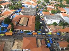 Cidade de Cocal - PI