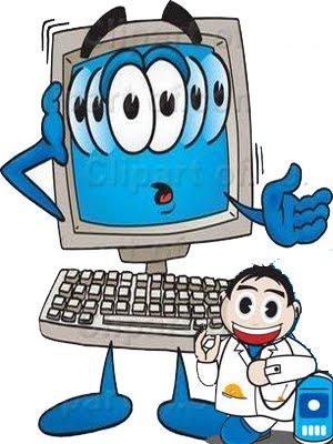 Bingung mau reparasi Komputer anda?