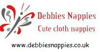 Debbies Nappies