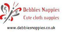 Debbies Nappies