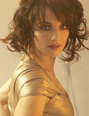 rachel weisz the mummy. makeup rachel weisz the mummy.