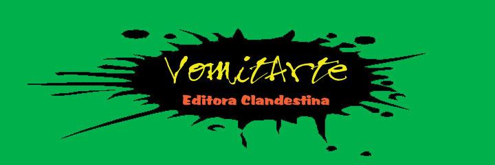 Editora VomitArte