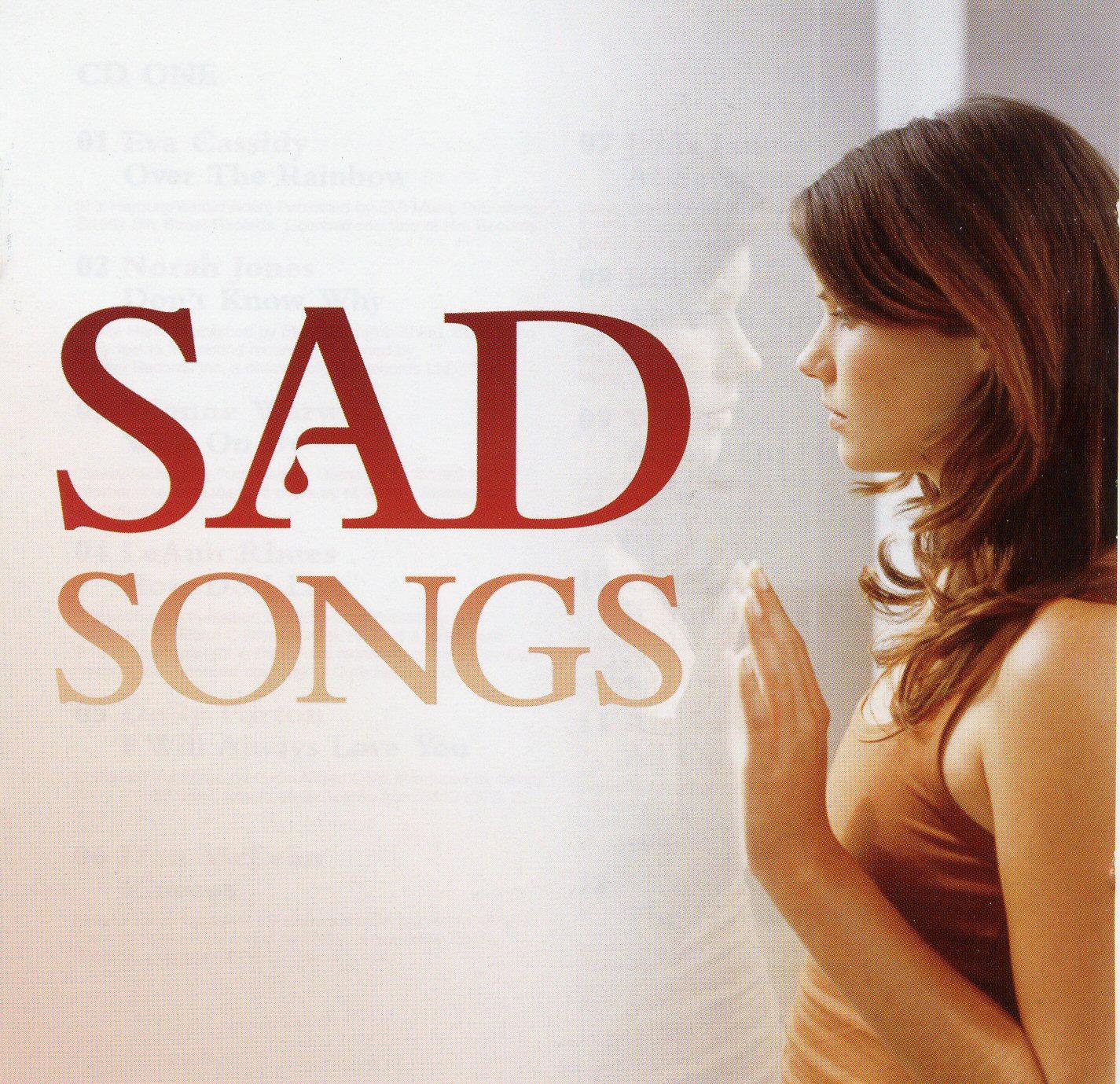 http://3.bp.blogspot.com/_Dq93TBJ3xjo/SjuNZ2dG5cI/AAAAAAAAD_g/AqnUvW-35zw/s1600/2004+-+Sad+Songs+Vol.1+-+Front.jpg