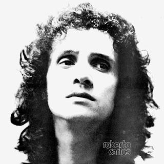 1972+ +Roberto+Carlos+ +A+Dist%C3%A2ncia+ +Front CD Roberto Carlos   A Distancia