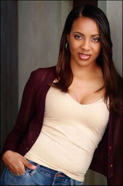 MC Lyte's Daughter http://hisaurawasorange.blogspot.com/2009/03/wednesdays-woman-mc-lyte.html