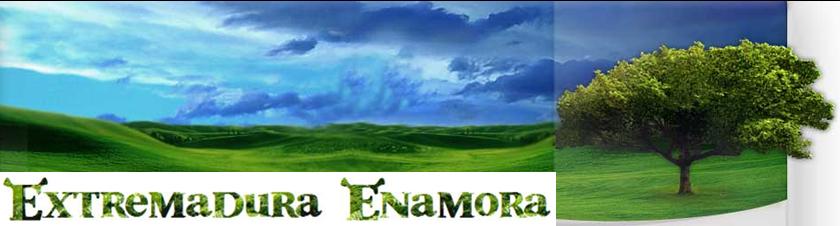 Extremadura Enamora