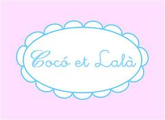 Cocó et Lalà