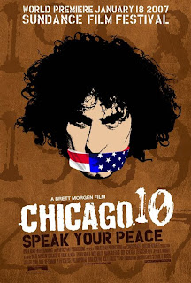 http://3.bp.blogspot.com/_DqEf9p2fC4c/SdALUFIA-VI/AAAAAAAAAgo/LpDr4niTRgQ/s320/Chicago%252010.jpg