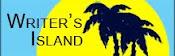 Writer's Island