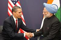 obama news india