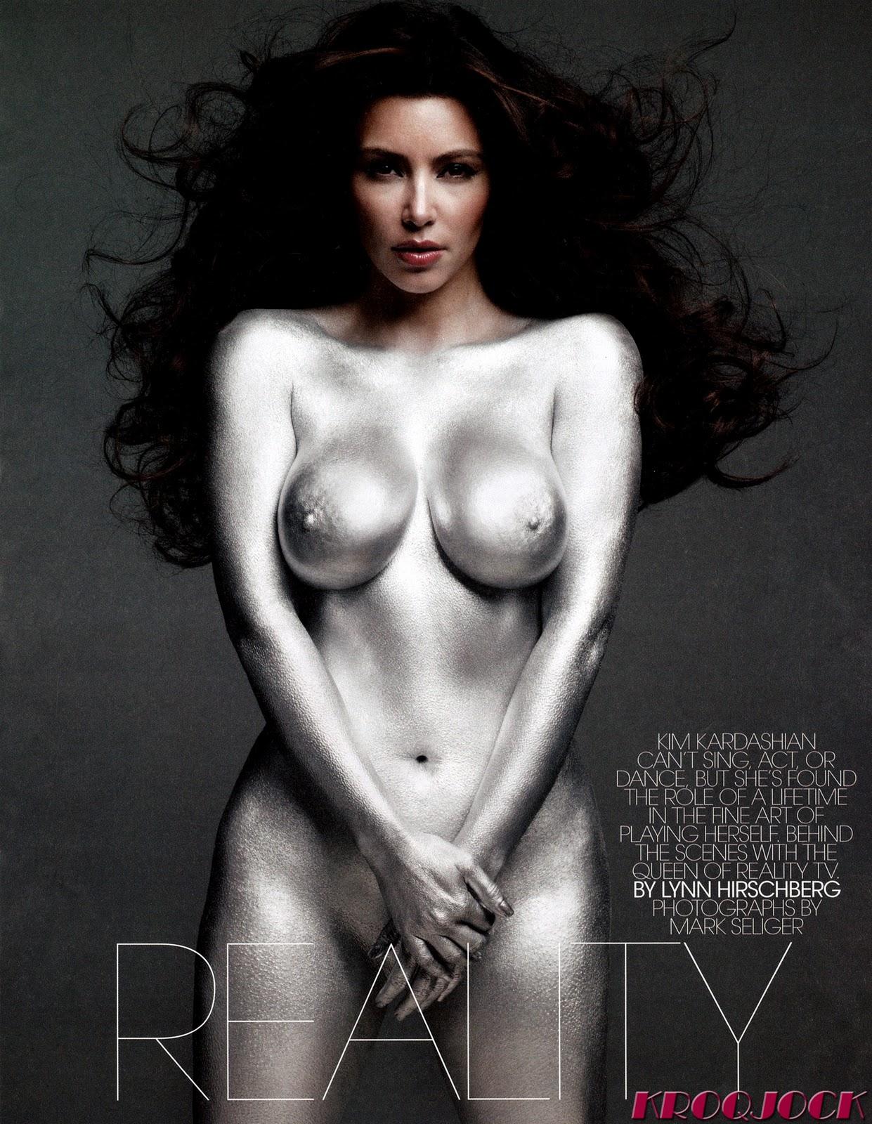 http://3.bp.blogspot.com/_DqQNorl_2Kc/TMqSWnQSidI/AAAAAAAABKk/DKM8cDQfZZ8/s1600/Kim-Kardashian-W-Magazine-2.jpg