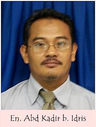 Guru Bilik Tayang