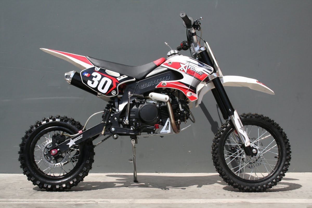 What Is A Pit Bike Bikes Wallpapers 2014