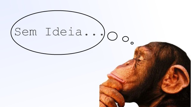 Sem Ideia